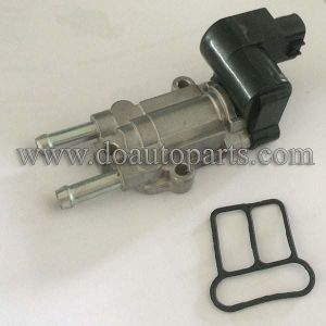 Idle Speed Control Valve 22270-21011 for Toyota Yaris pictures & photos