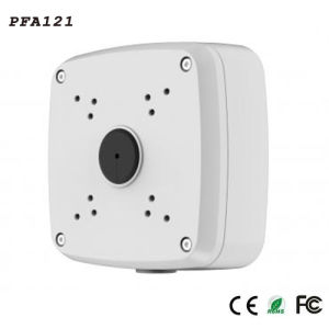 IP66 Water-Proof Junction Box {PFA121}
