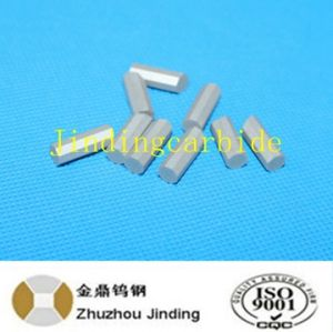 T30 Tungsten Carbide Core Drilling Bits for Drilling Soft Formations pictures & photos