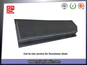 Cut-to-Size Durostone Sheet with Tight Tolerance pictures & photos