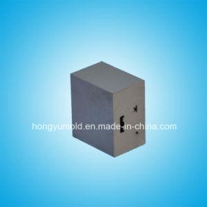 Tungsten Carbide Die Supplier in China (RD30/ KD20) pictures & photos