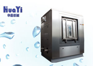 11kw Heavy Duty Industrial Washing Machine for Hospital Laundry pictures & photos