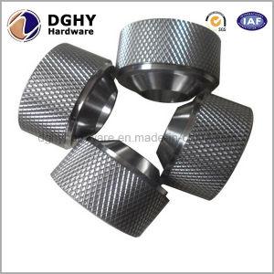 High Precision Die Casting Parts/Machining Parts/Auto Spare Parts pictures & photos