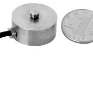 5kg 10kg 20kg 50kg 100kg Micro Compression Load Cell pictures & photos