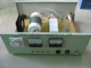 Ozone Generator Water Purifier (SY-G1000) pictures & photos