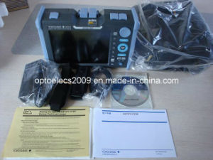 Yokogawa Brand AQ7275 High Precision OTDR