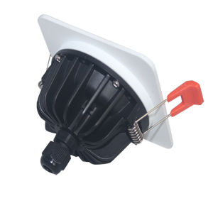 Waterproof LED Clip Down Light pictures & photos
