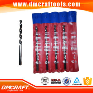 DIN8039 Yg8c Universal Drill Bit pictures & photos