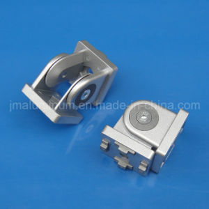 Pivot Joint, Knuckle Joint Used for 45 Series pictures & photos