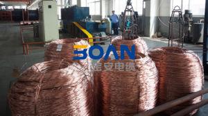 Na2xsey, 3.6/6 Kv Power Cable, 3/C, Al/XLPE/Cts/PVC (HD 620/DIN VDE 0276-620) pictures & photos