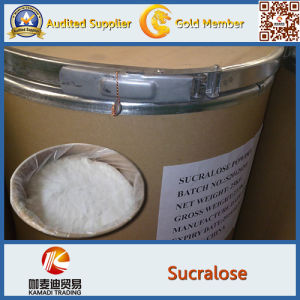 Lyphar Provide Best Quality Sucralose pictures & photos