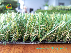 High Quality Artificial Grass with Cheap Price and RoHS Certification pictures & photos