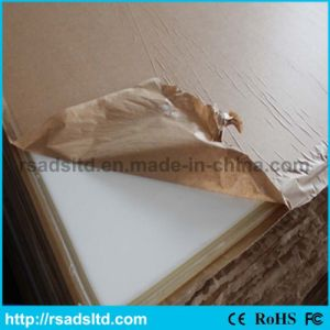 Hard Coating Acrylic Panel Acrylic Sheet pictures & photos