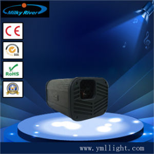 New Arrival Beam Laser Scanner Stage Light Elation Sniper 2r pictures & photos