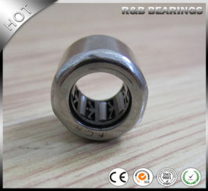 Drawn Cup Needle Roller Clutches FC8