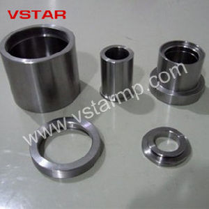 CNC Lathe Part with Stainless Steel Auto Part High Precision Spare Part pictures & photos