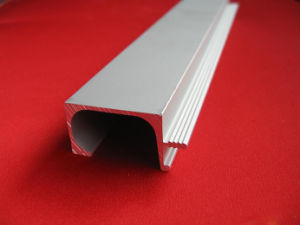 Aluminium Profile for Wardrobe, Kitchen, Chair pictures & photos