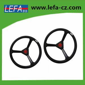 Agricultural Tractor Accessories Steering Wheels pictures & photos