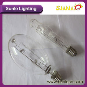 Self-Ballast Metal Halide Lamps (T) (JLZ-T) pictures & photos
