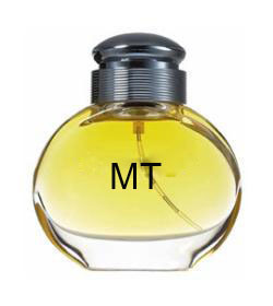 High Quality Designer Perfume Bottle pictures & photos