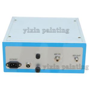Experimental Spraying Machine (YX-060) pictures & photos