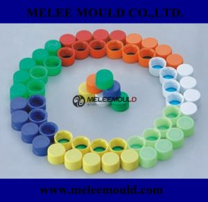 Plastic Cap Wholesaler Mould Factory pictures & photos