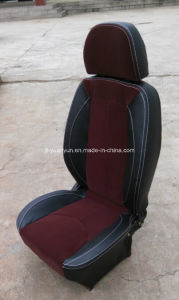 Passenger Seats for Car and Small Truck pictures & photos