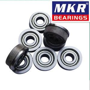 Rodamientos De Bolas /Bearing/SKF Bearing