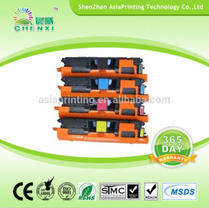 121A Printer Toner Cartridge for HP Color Laserjet 1500 2500 pictures & photos