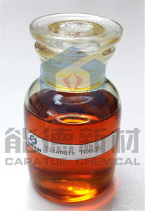 Triethanolamine Titanium Complex Tyzor TE (CAS No. 36673-16-2) pictures & photos