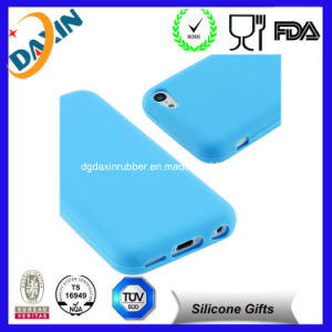 Silicone Phone Cases for Samsung Galaxy S3 pictures & photos