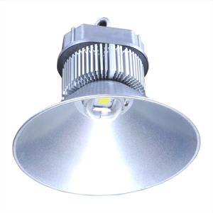 200W Manufacturer Five-Year-Warranty LED High Bay Light pictures & photos