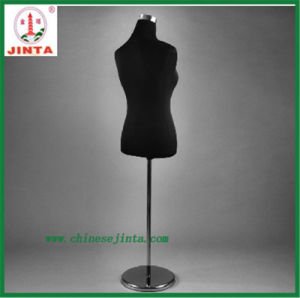 Half Body Mannequins Clothes Hanging Model (JT-J20) pictures & photos