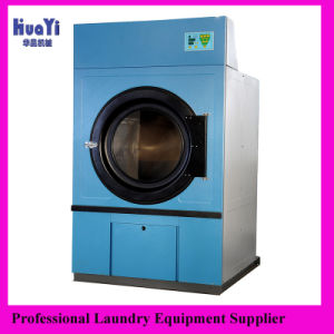 15kg-150kg Industrial Laundry Dryer pictures & photos