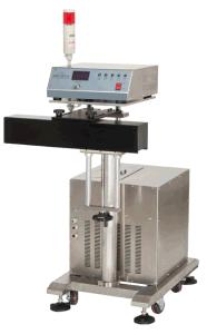 Hot Sale Automatic Foil Sealing Machine pictures & photos