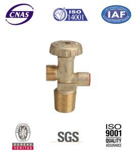 LPG Cylinder Valve - Gas Cylinder Valve pictures & photos