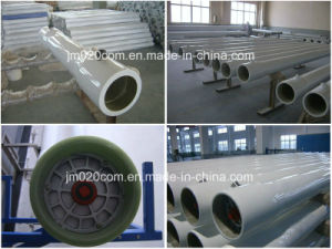 FRP RO Membrane Housing 4040 for Water Treatment pictures & photos