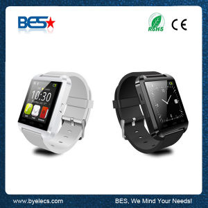 U8 Bluetooth Smart Watch for All Mobile Phone