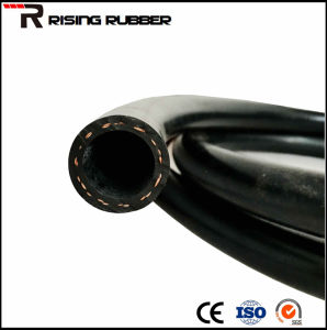 Rubber Hose with Smooth Surface pictures & photos