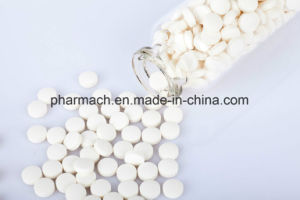 Double Slides High Speed Tablet Press Machine Model: Gzpts45D/55b/69bb/75BBS pictures & photos