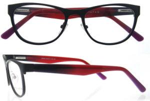 Italian Eyewear Fashion Women Designer Eyewear Glasses pictures & photos