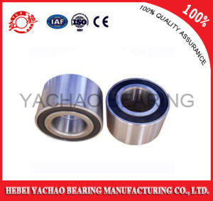 Automobile Wheel Hub Bearing Dac456833/30