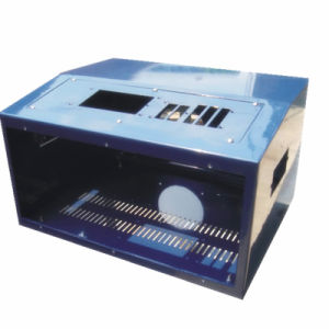 Distribution Box with Competitive Price (LFSS0164) pictures & photos