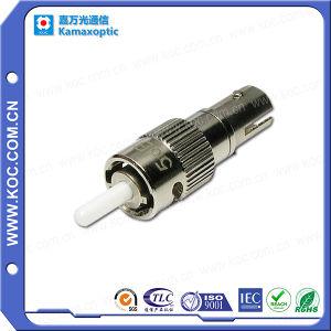 St Sm Fiber Optic Attenuator pictures & photos