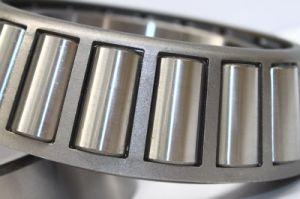 Msdb Bearing Tapered Roller Bearing Roller Bearing (368/363A)
