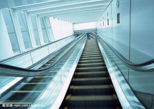 Sidewalking Indoor Supermarket Easy to Go pictures & photos