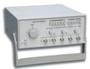 Techwin Function Signal Generator Tw4300 Equal to Keysight Function Signal Generator pictures & photos