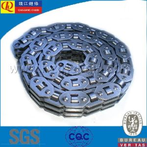 Piv Psr Infinitely Variable Speed Chains for Textile Machines pictures & photos