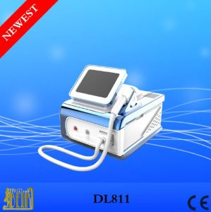 810nm Diodes Laser Hair Removal Machine pictures & photos