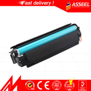 Crg725 Compatible Toner Cartridge for Canon Lbp6000/6018 pictures & photos